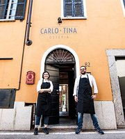Carlo e Tina - Osteria