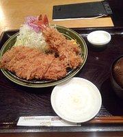Wako Usui Koriyama