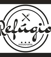 Restaurante Refúgio