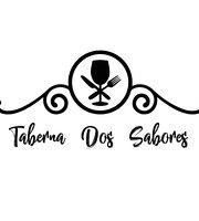 Taberna Dos Sabores