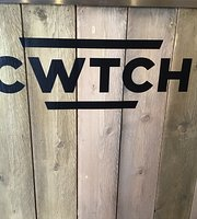 Cwtch York