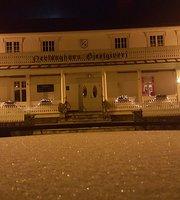 Nevlunghavn Gjestgiveri & Restaurant