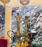 Awtar Shisha Lounge
