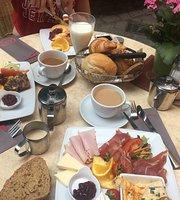 Café Lehmann