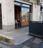 Caffetteria del Viale