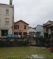 Chez Caro