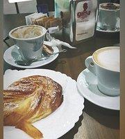 Caffe' La siciliana
