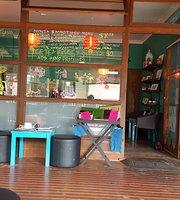 FantAsian Eatery