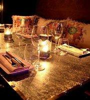 Soldenit Restaurant & Club