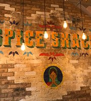 Spice Shack