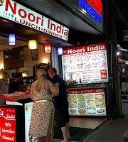 Noori India