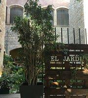 El Jardi