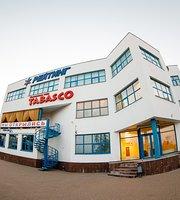 Restobar Tabasco