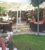Taverna Agios Ioannis