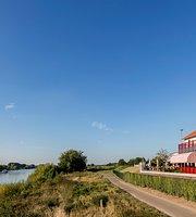 Hotel - restaurant - brasserie Valuas