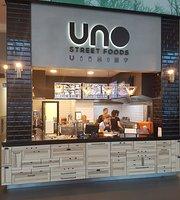 UNO Street Foods
