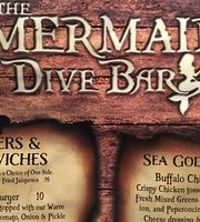 The Mermaid Dive Bar