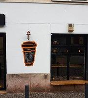 Coffee 2 GO Cluj-Napoca