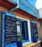 The Harbour Café