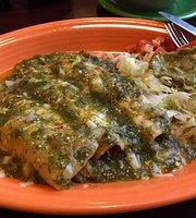 El Loro Mexican Restaurant