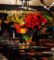 Restaurante & Bar Twins 19-74