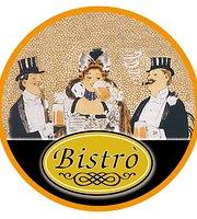 Bistro Pub Birreria