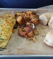 Rockaway Eatery