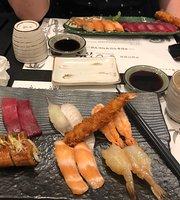 Sushi Hong