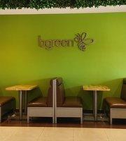 Bgreen