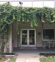Camellia Court Cafe
