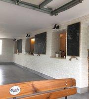 Bar Cëchi Nórcëk