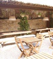 Restaurante Cal Xoriguer