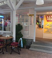 Dadi Bar