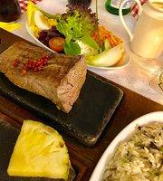 Rolli's Steakhouse Kloten