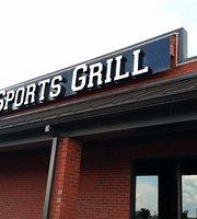 OT Sports Grill