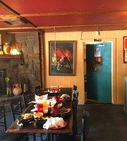Carlos Montez Mexican Restaurant & Cantina