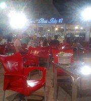 Bar Restaurante Isla
