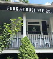 Fork & Crust