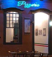 Pizzaria Vila Imperial