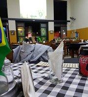 Empório Bresqui Restaurante