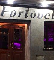 Gastro Bar Portobello