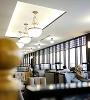 The Coral Executive Lounge (Don Mueang international Airport)