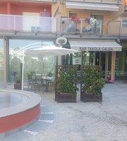 Percheno Cafe