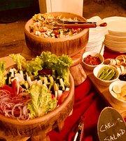 Shikaar Bagh Restaurant