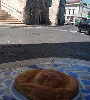 Caffe Ayroldi