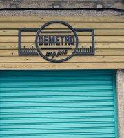 Demetro