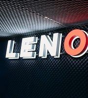 Lenon