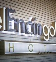 El Encin Restaurant