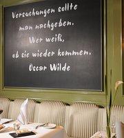 Restaurant L'Echalote im Maritim Hotel Bremen