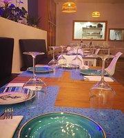 Summer Restaurante